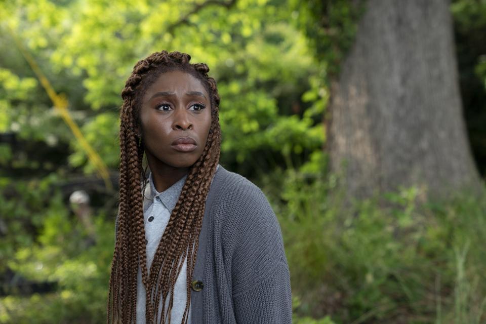 Cynthia Erivo. photo_ Bob Mahoney_HBO_0