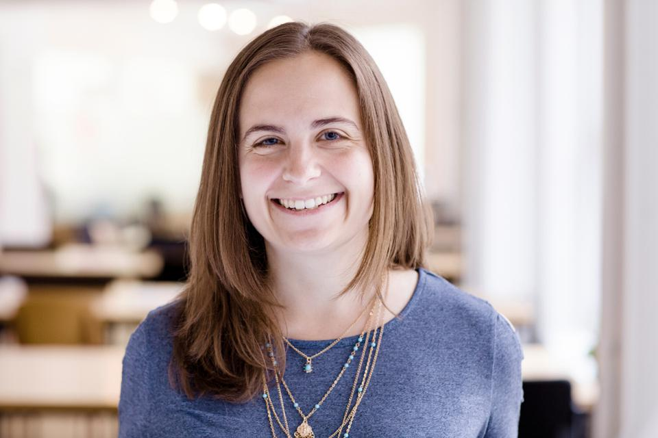 7 Ways To Build A More Loving Work Environment   Stephanie Burns