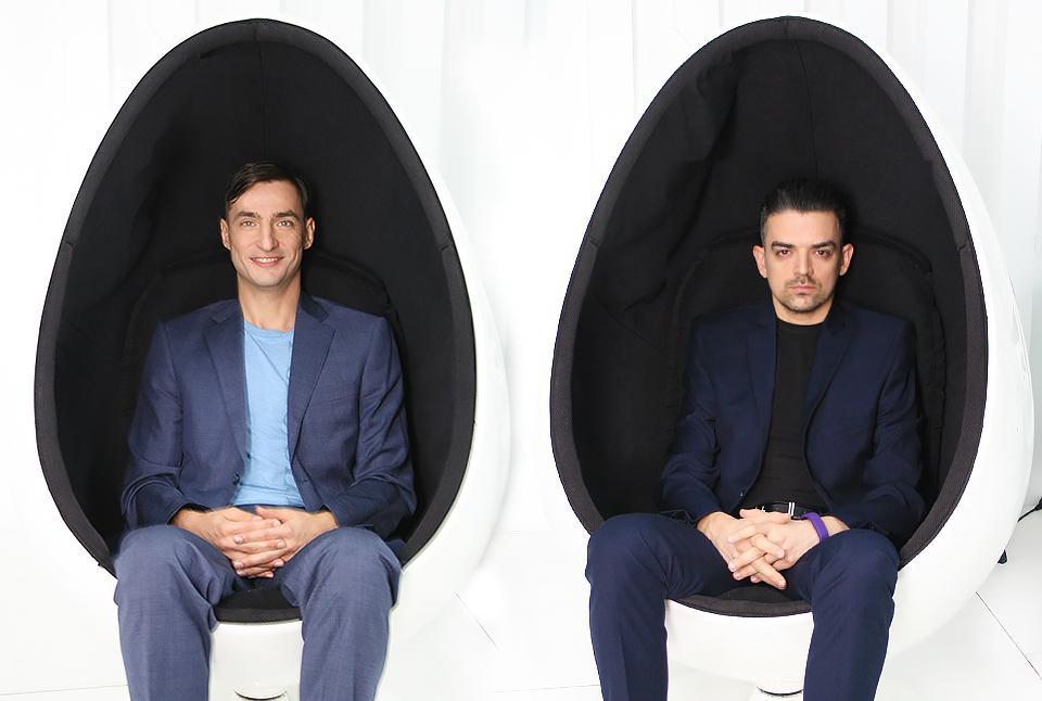 Russian startups, FuturologyAI, artificial intelligence, virtual assistants