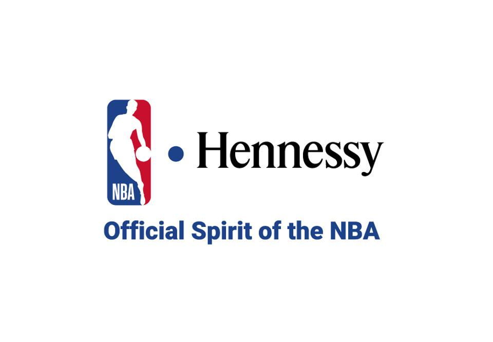 Hennessy and NBA
