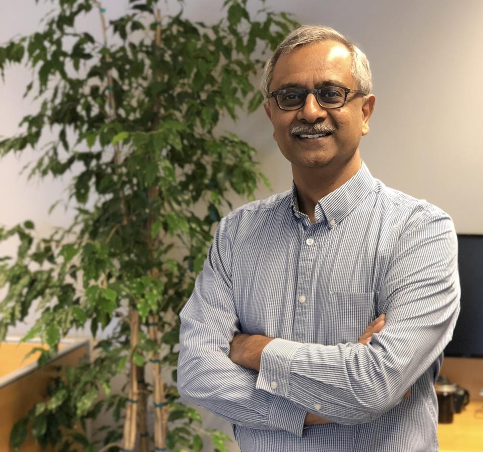 Drishti, Prasad Akella, manufacturing, factory, automation, technology, startups