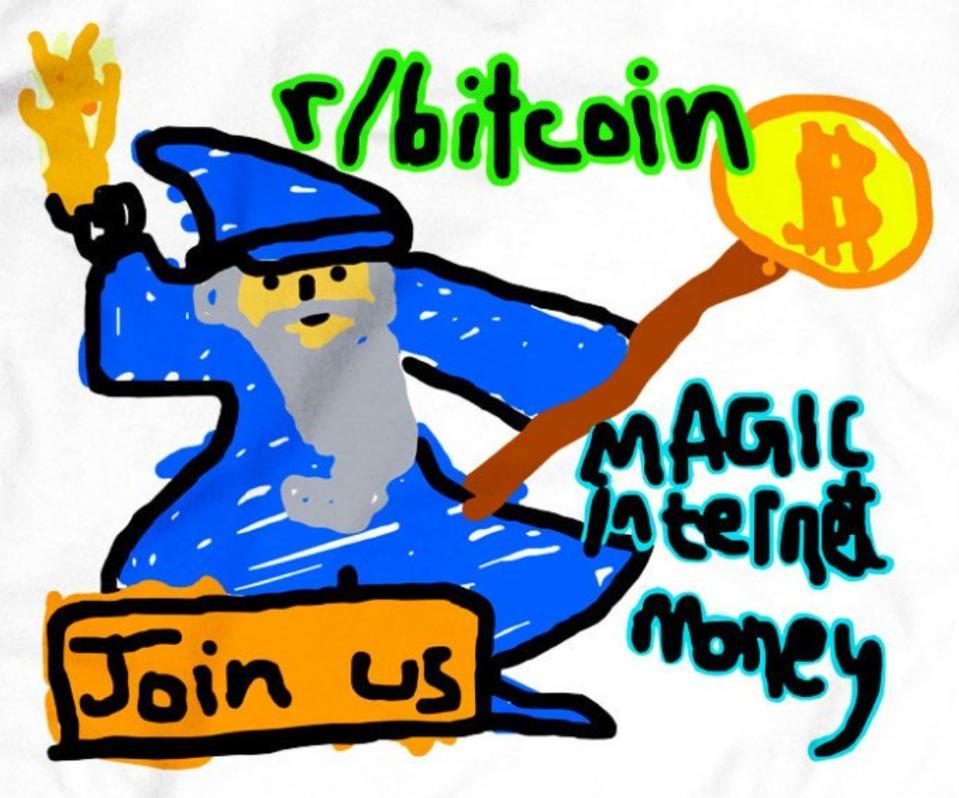 bitcoin, bitcoin price, Reddit, image