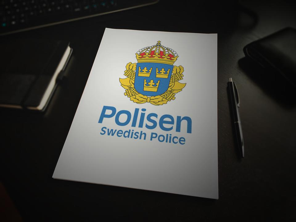 600 sellers, 450.000 Cryptocurrency Wallet Addresses users might phase chargers in Sweden