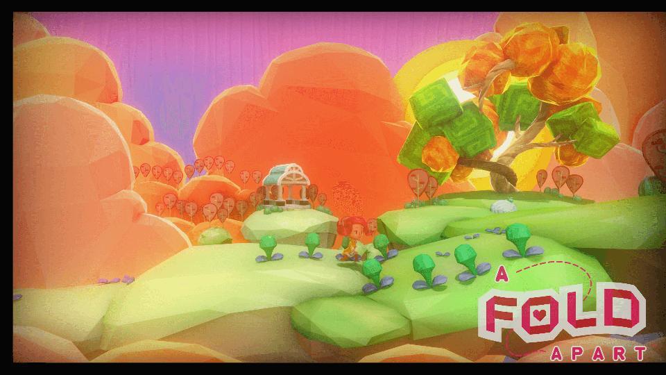 indie game, pc, steam, apple arcade
