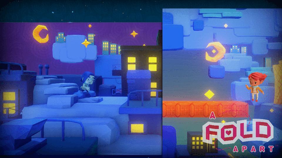 indie game, indie development, steam, pc, apple arcade, ps4, switch, xbox one