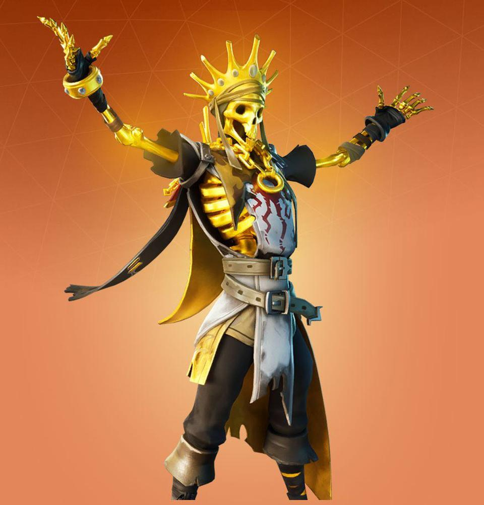 Final Fortnite Leaks May Hold The Only Clues To What S Coming In Chapter 2 Season 2 See more ideas about fortnite, leaks, gaming wallpapers. coming in chapter 2 season 2