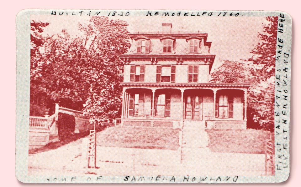 bertie-Howland-House-WorcesterMassachusetts