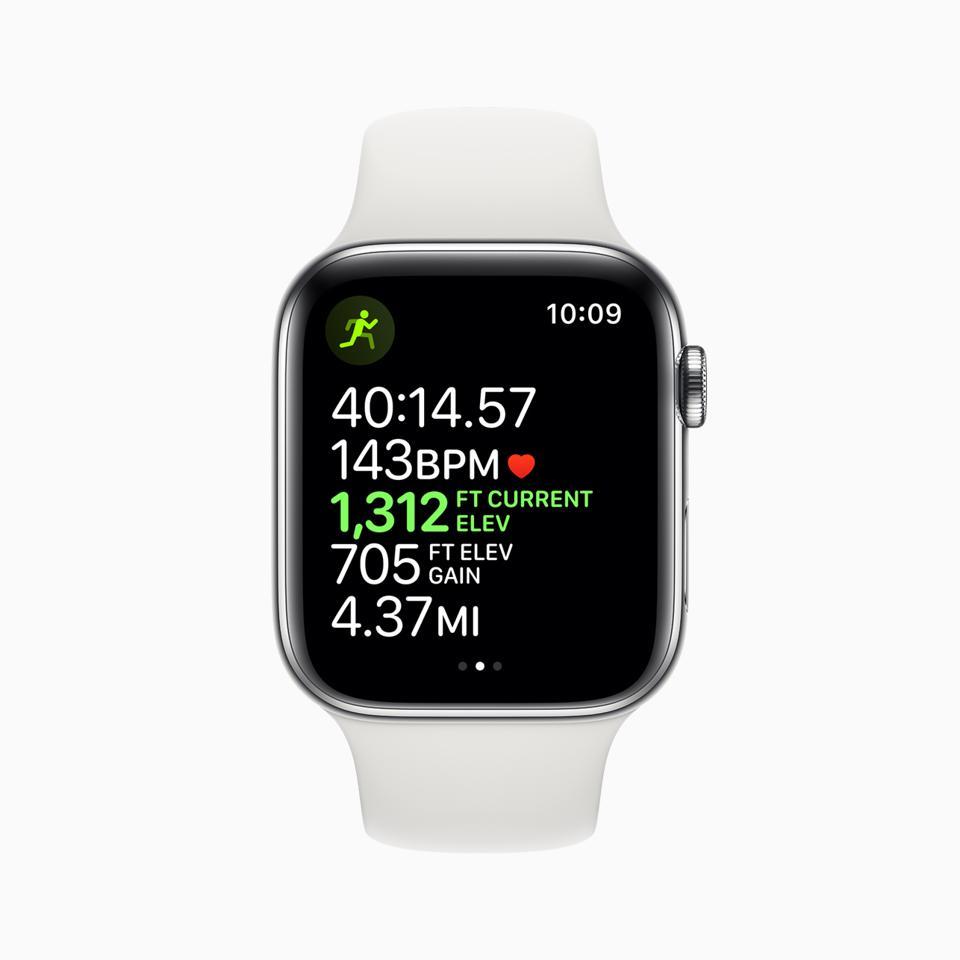 Apple_watch_series_5-workout-outdoor-run-elevation-open-goal-screen-091019