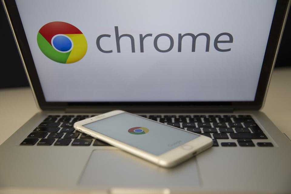 Heed This Google Chrome Warning: Do NOT Activate Any Of These 500 Extensions
