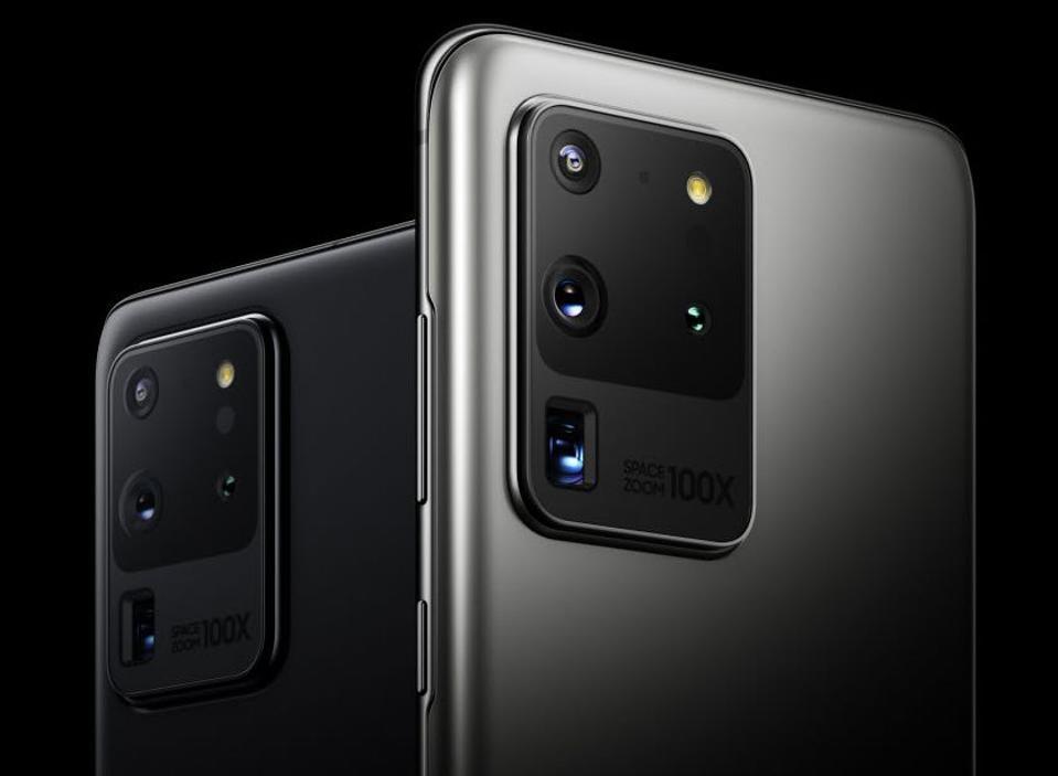 5G iPhone, iPhone 12, new iPhone, iPhone upgrade, Galaxy S20, Galaxy S20 upgrade, S20 Ultra,