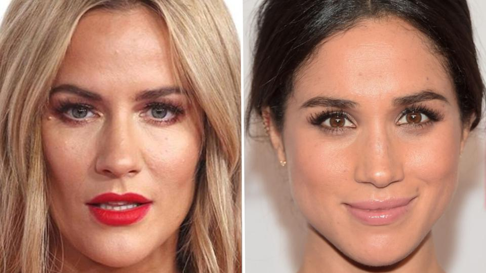 Caroline Flack's Death And Meghan Markle's Exit: Do We Need A UK Media Inquiry In 2020?