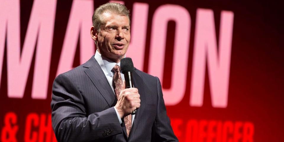 WWE Investor 3 million shares divest