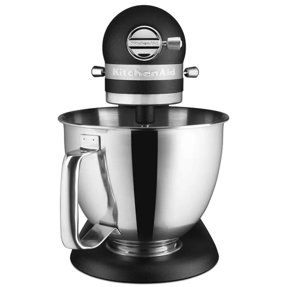 President's Day 2020: The Best Deals on Kitchen Gadgets From Wayfair