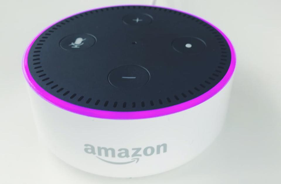 Amazon, Google Own U.S., Europe In Smart Speakers As Sales Up 70%. But Baidu And Xiaomi Grew Over 100%