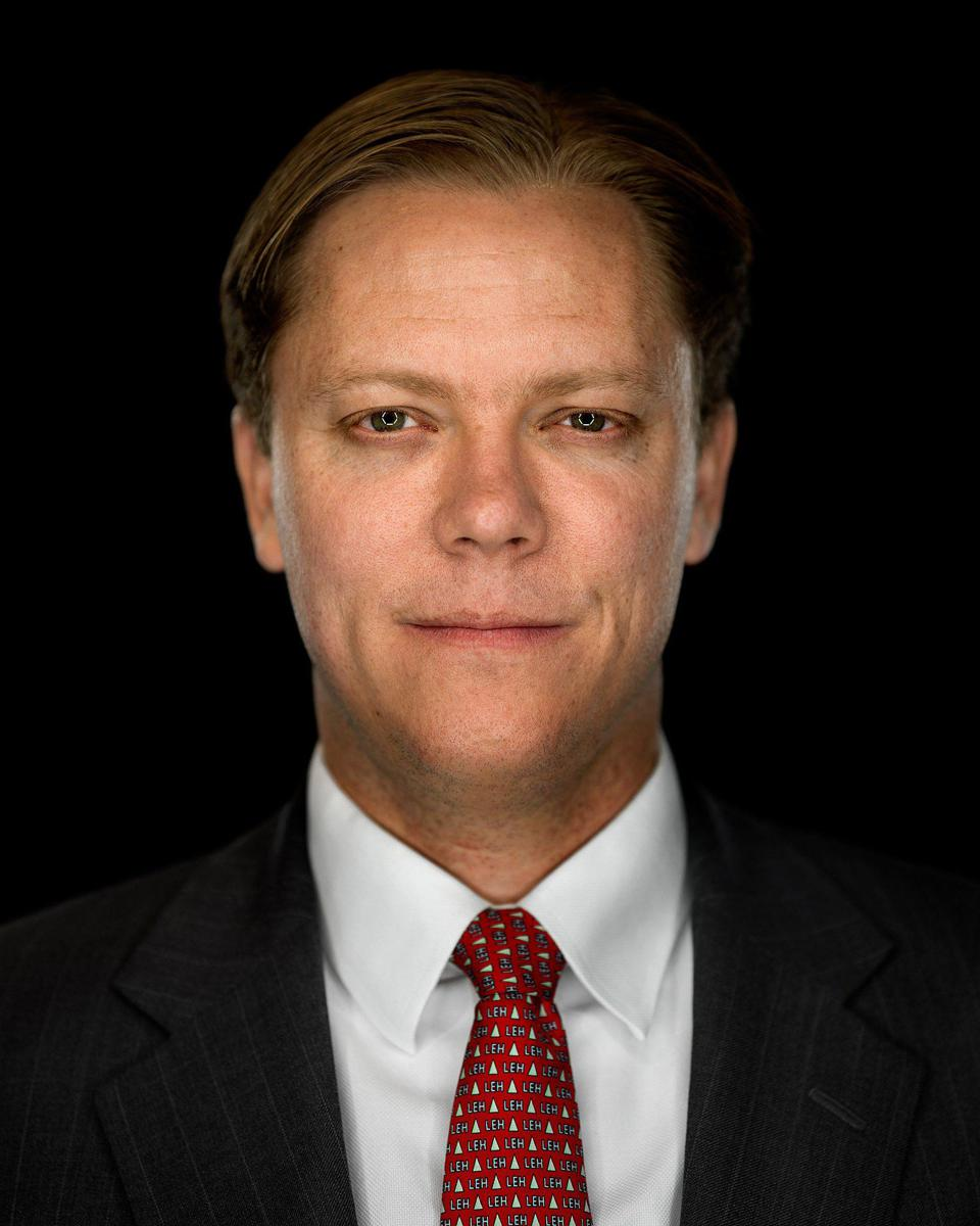 """Bitcoin Investor Trace Mayer: """"[Others] Want To Take Your Monetary Sovereignty"""""""