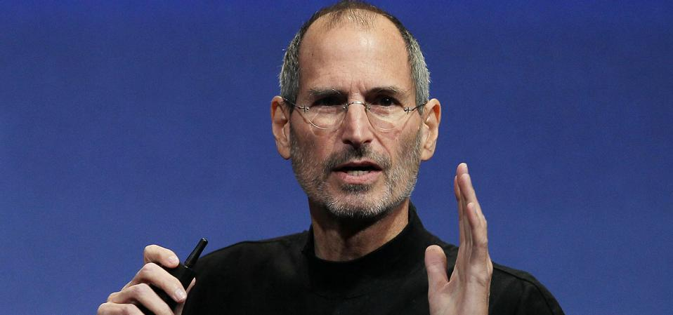 Researchers Identified 3 Winning Mindsets That Great Entrepreneurs Have In Common