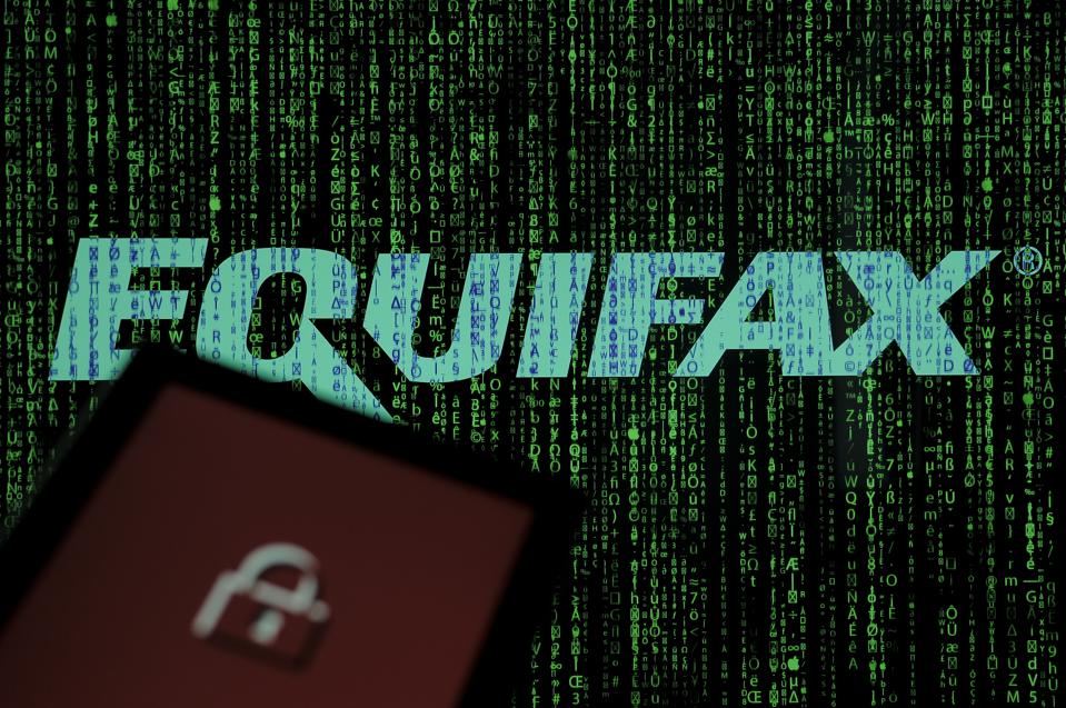 Could The Equifax Hacking Disaster Happen At A Car Dealership?