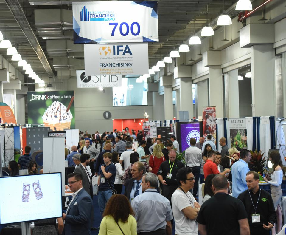 IFE overview SMB Pavilion