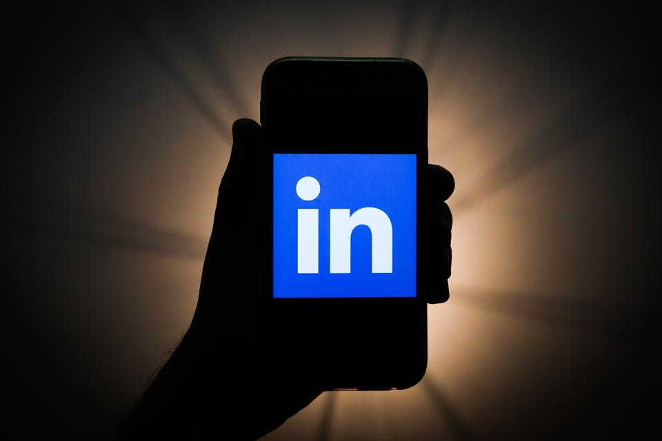 On CRM: LinkedIn Takes Another Big Step Towards CRM Integration