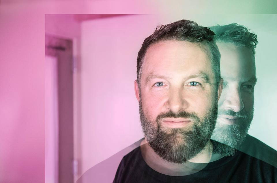 Claude VonStroke On 15 Years Of Dirtybird And 'Freaks & Beaks'