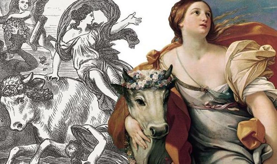 https://www.express.co.uk/finance/city/1130673/eu-news-latest-euro-bank-note-money-europa-greek-sex-myth-legend