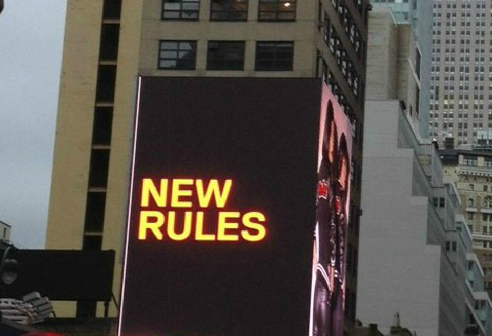 Buildings-New Rules cropped 3 New York Nov 2013 cropped 3 photo by Joe McKendrick