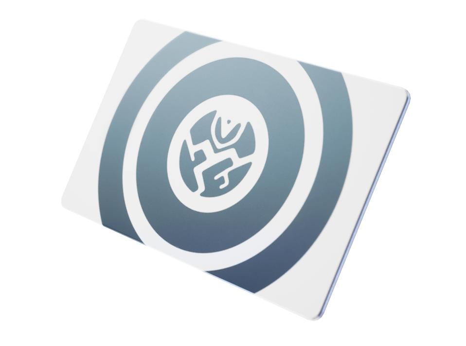 Ghost Keycard Fortnite