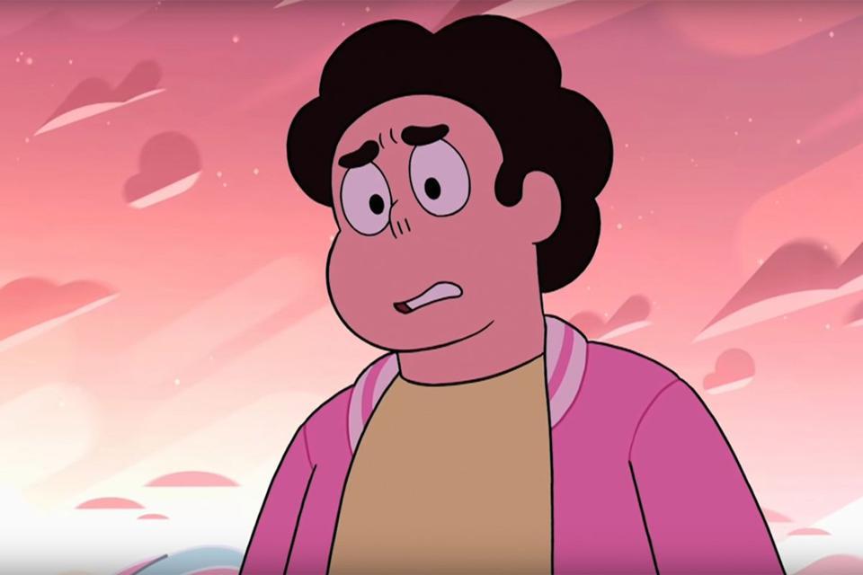 Steven Universe, Steven Universe Future, Steven Universe end, Steven Universe new episodes, Steven Universe finale, Steven Universe future new episodes