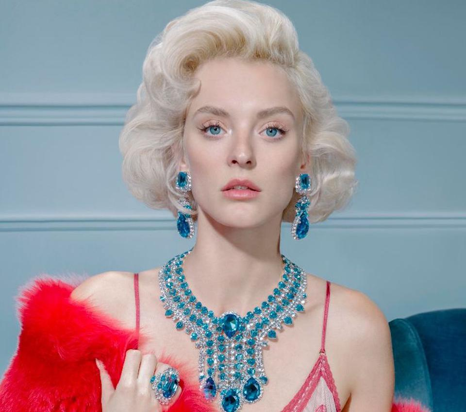 upcycled jewellery