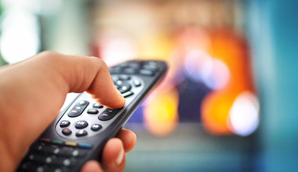 This Is The Fix For Your Cable Tv Customer Service Problems