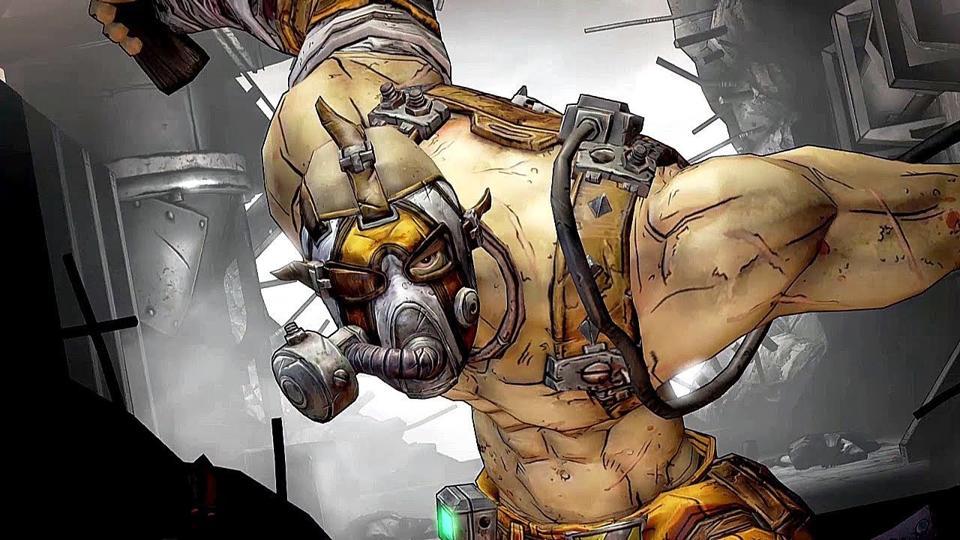 Borderlands 3's Next DLC Must Include A New Skill Tree (Or Vault Hunter)