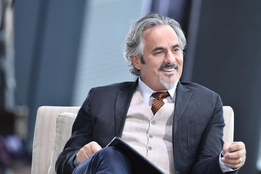 As Golf Channel's 'Feherty' Starts Season 10, Golf's Maverick Broadcaster Reflects On Favorite Guests & His Top Target