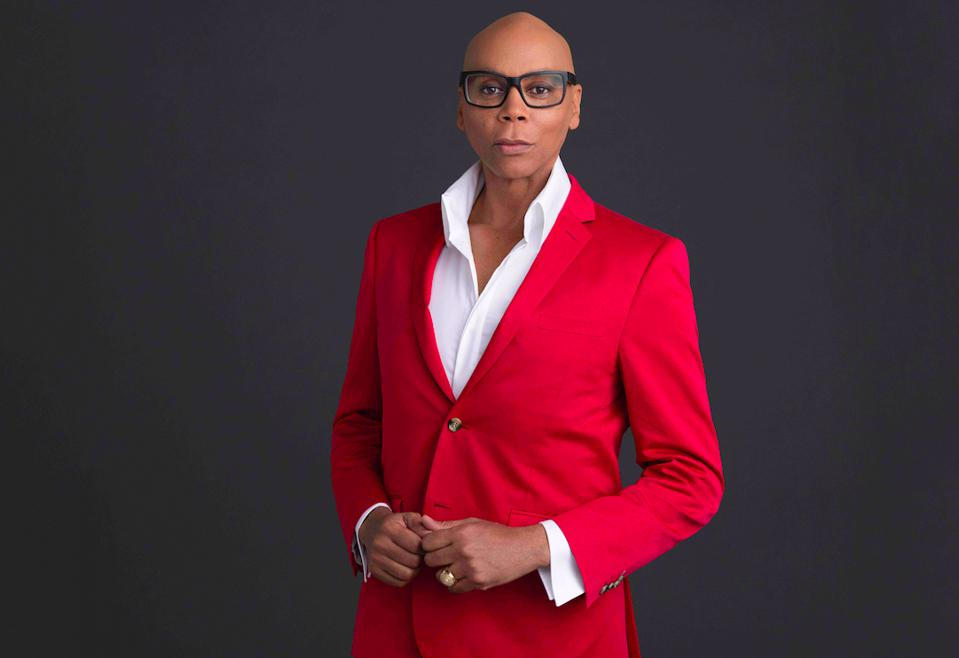 RuPaul's Drag Race is back on air and Showtime will air a special after the season finale.