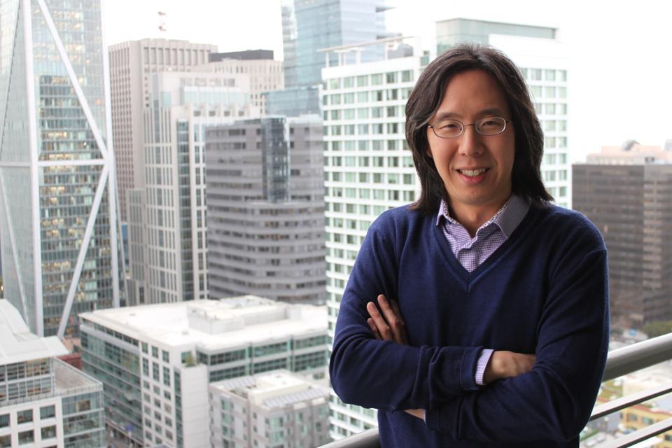 Jim Kim