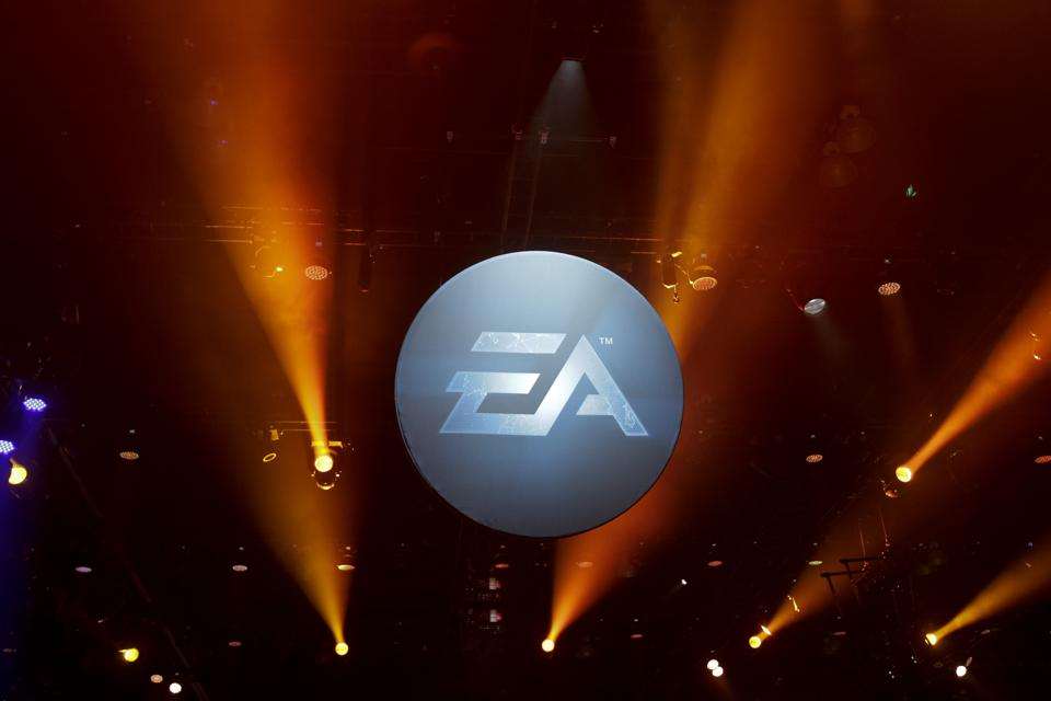 Electronic Arts Is Now Backing Out Of The Game Developers Conference Due To The Coronavirus