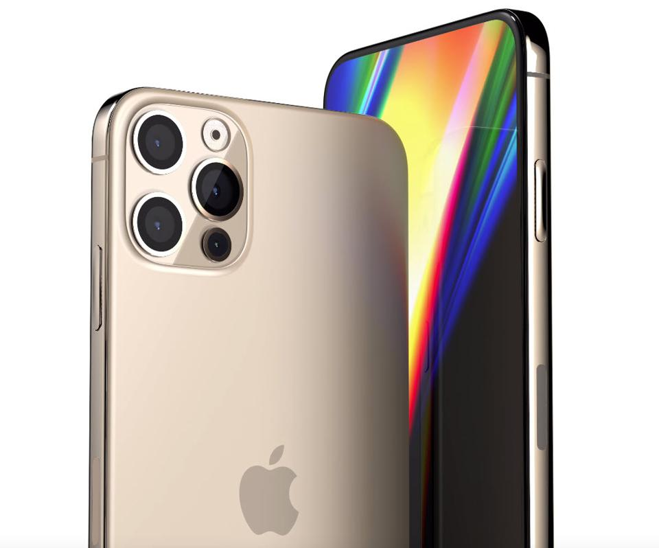 Apple, iPhone, new iPhone, iPhone 12, iPhone 11, iPhone 11 Pro, iPhone 11 Pro Max, iPhone upgrade,