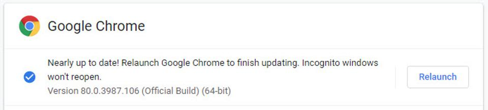 Google, Google Chrome, Chrome browser, Chrome update, Chrome privacy, Chrome security, Chrome upgrade, Chrome latest version