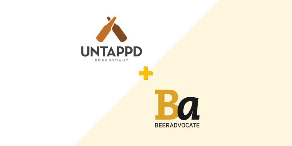 Beer Advocate Assets Sold To Untappd Parent Company Next Glass