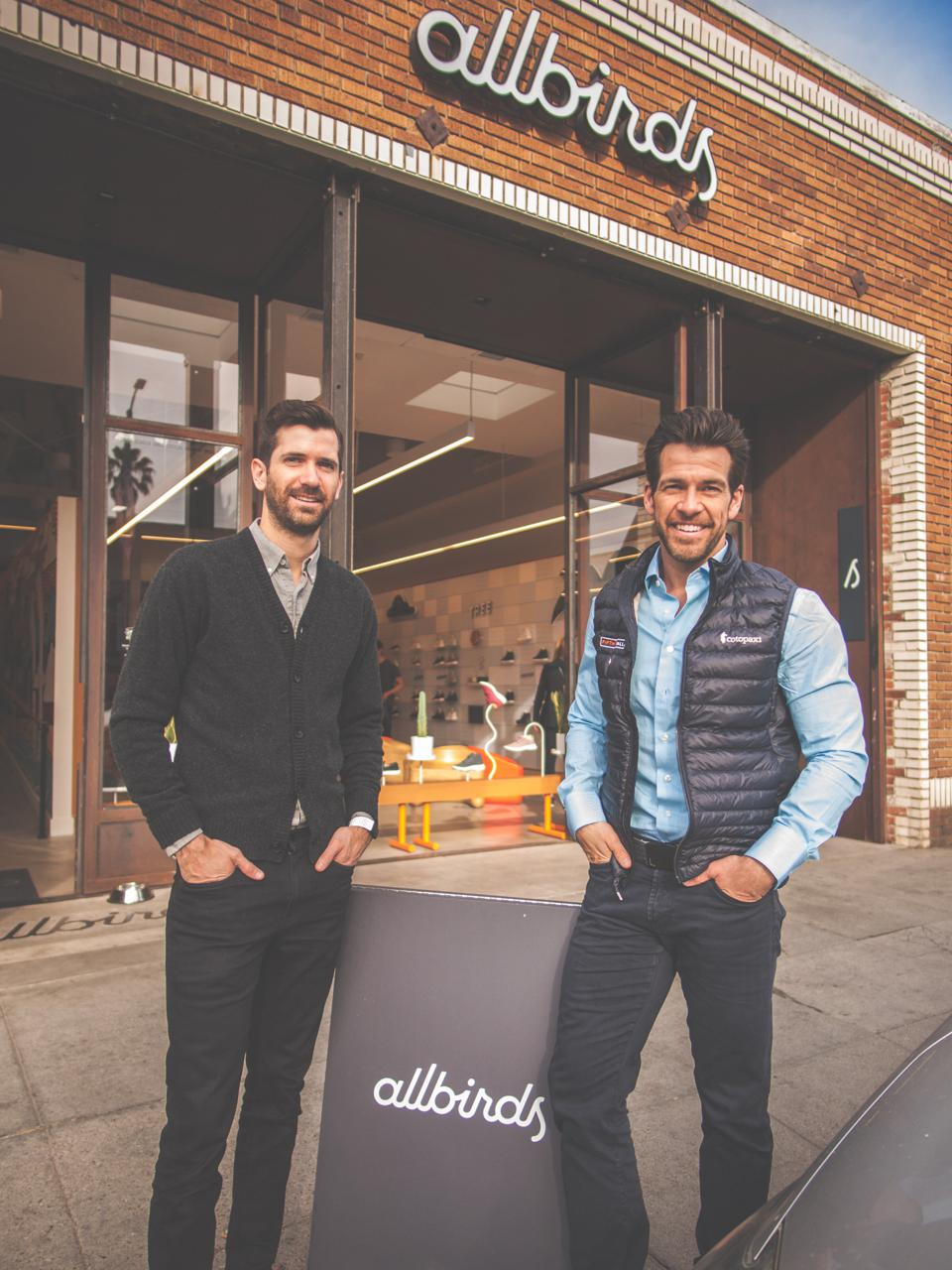 Fifth Wall Ventures' $100 Million Fund Stirs The Stores Question