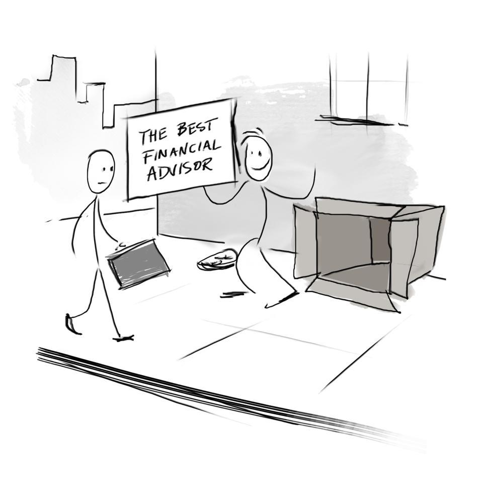 the-best-financial-advisor