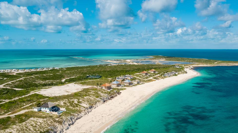 Ambergris Cay is so exclusive, it is possible to feel like you are on your own private island, as you can go a whole day without bumping into another guest.