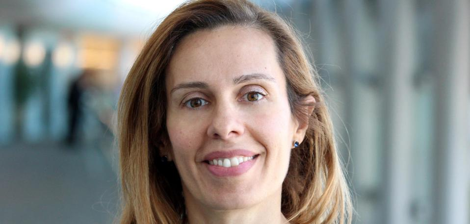 Susan Doniz joins Boeing from Qantas