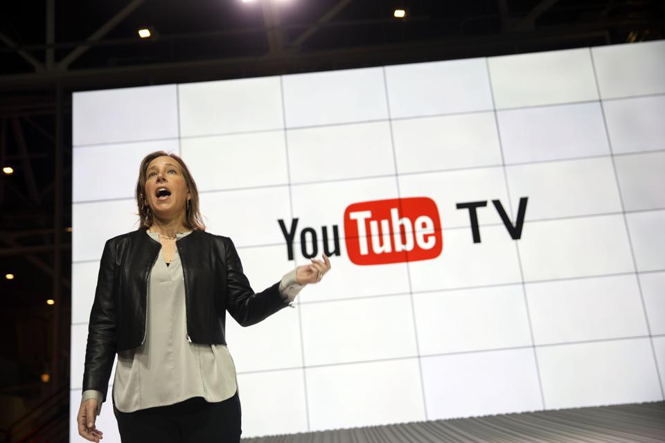Youtube Tv Is Dropping Yes Network Fox Sports Networks