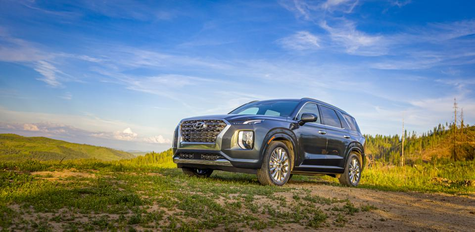 hyundai palisade is last of new 3