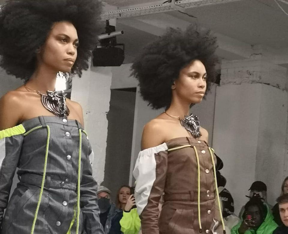 sustainable designs