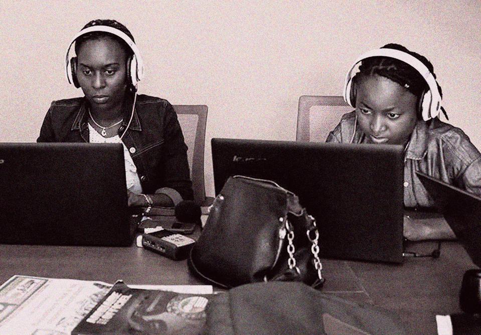OFP-Iwacu-s-Christine-Kamikazi-Agnes-Ndirubusa--credit-Iwacu-Media
