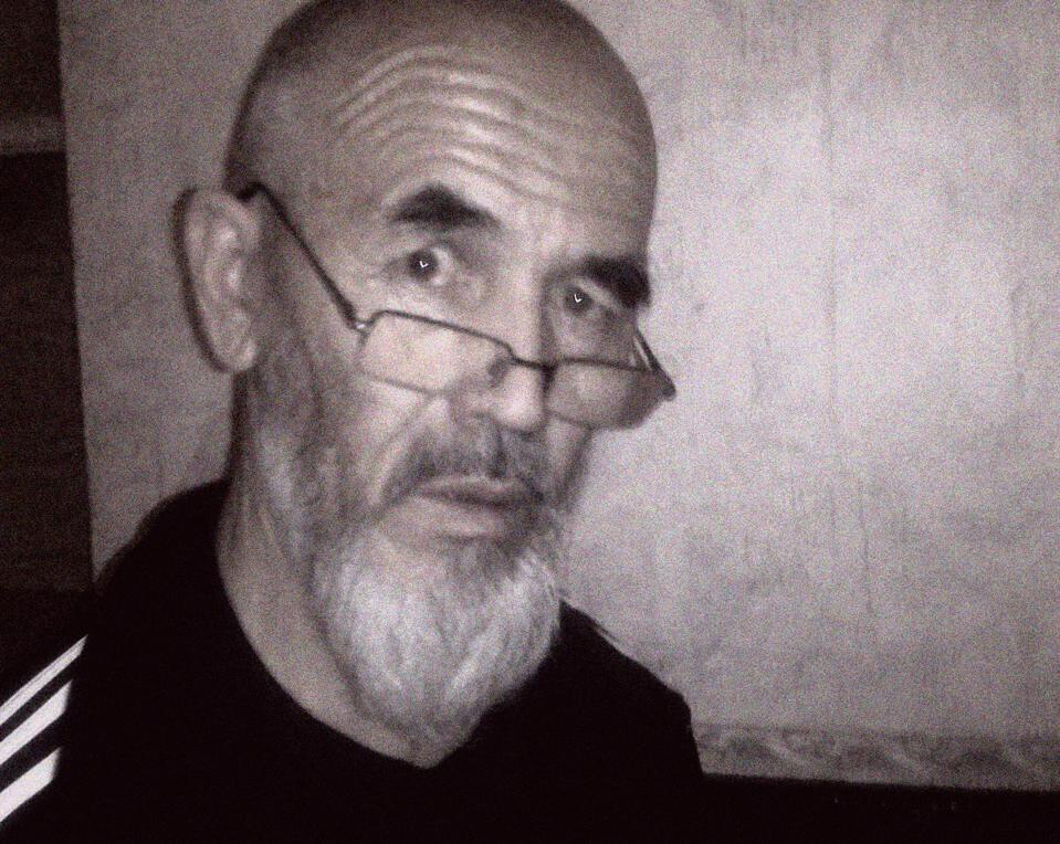 OFP-Azimjon-Askarov-1-imprisoned---courtesy-his-son-Sherzod-Askarov