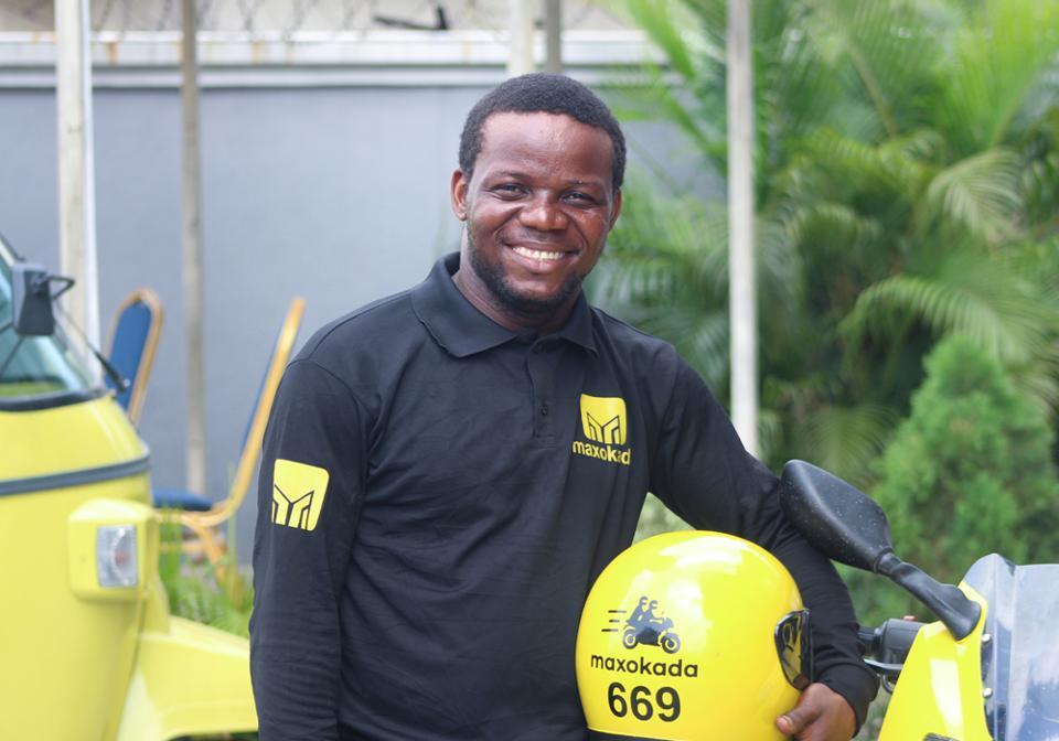 Adeolaniyan Pedro Oluwaseun