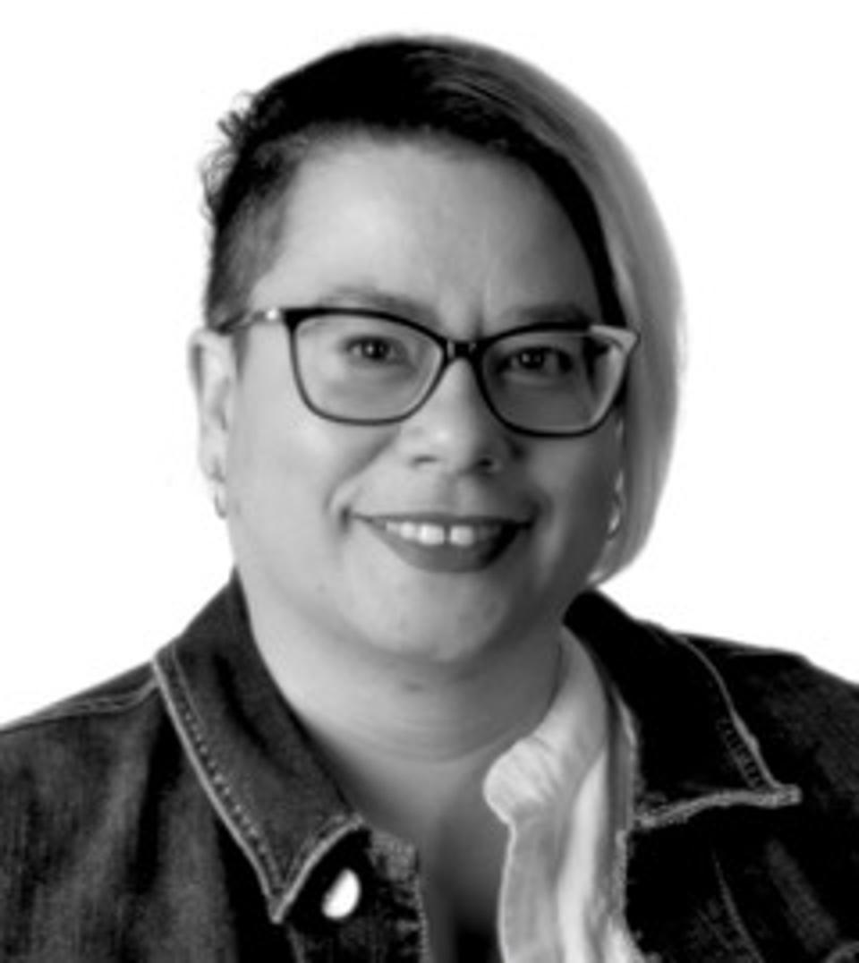saritza hernandez literary agent corvisiero agency publishing contract negotiations