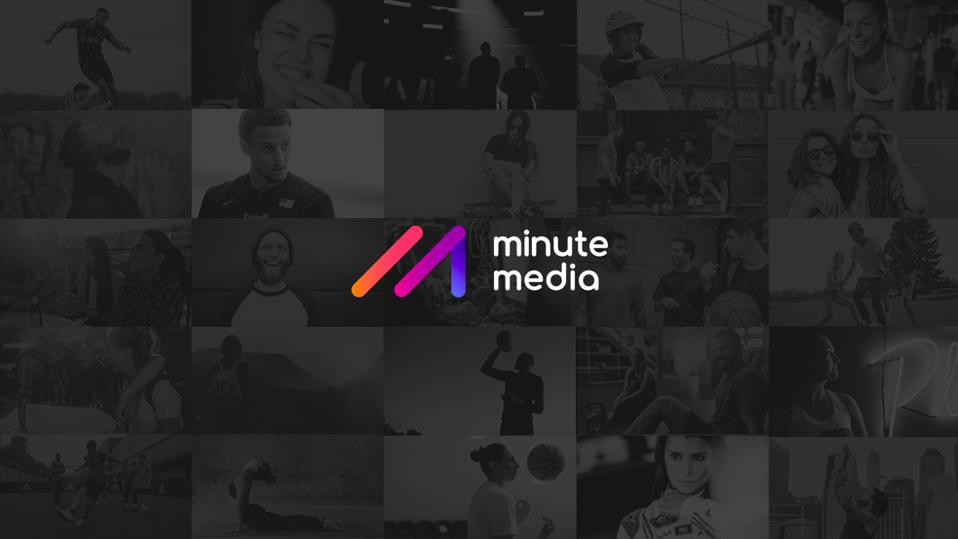Minute Media raised an additional $40 Million from Dawn Capital to invest into technology.